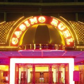 casino-barriere-nice-le-ruhl