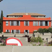 villa-arson--ecole-et-centre-national-d-art-contemporain