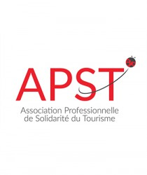 forum-de-l-apst-association-professionnelle-de-solidarite-du-tourisme