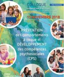 colloque-prevention-des-comportements-a-risque-et-developpement-des-competences-psychosociales