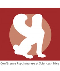 conference-psychanalyse-et-sciences
