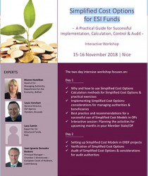 simplified-cost-options-for-esi-funds