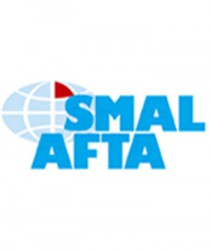 smal-2019-spring-meeting-of-the-association-of-finnish-travel-agents