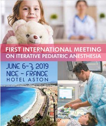 first-international-meeting-on-iterative-pediatric-anesthesia