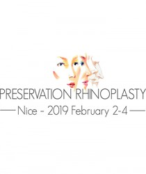 preservation-rhinoplasty