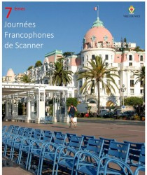 journees-francophones-du-scanner-2020