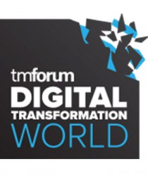 digital-transformation-world-2020