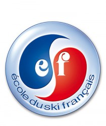 congres-national-des-moniteurs-de-ski-francais-2020