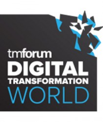 digital-transformation-world-2021