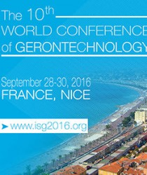 10th-world-conference-of-gerontechnology--igs