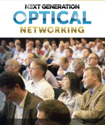 wdm-and-next-generation-optical-networking-2016