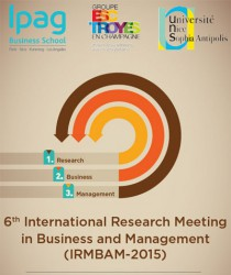 international-research-meeting-in-business-and-management