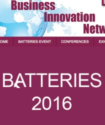 congres-des-batteries-2016