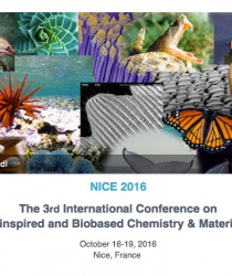 international-conference-on-bioinspired-and-biobased-chemistry-materials