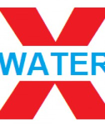 waterx-exotic-properties-of-water-under-extreme-conditions