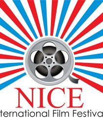 nice-international-film-maker-festival-iff-2017