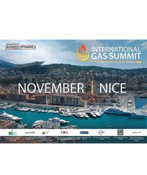 international-gas-summit