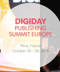 digiday-publishing-summit-europe