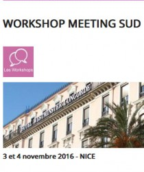 seminaire-meeting-sud