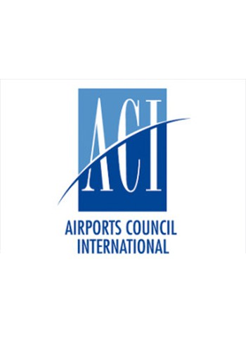 26th-aci-airport-commercial-retail-conference-and-exhibition-2017