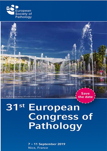 congress-of-the-european-society-of-pathology
