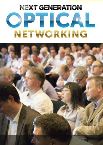 next-generation-optical-networking-ngon-2017
