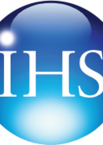 ihs-energy-16th-annual-european-coal-outlook-conference-2017