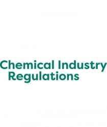 chemical-industries-regulations-cir-2017