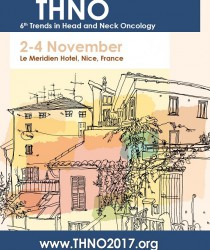 6th-trends-in-head-and-neck-oncology