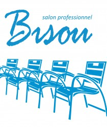 salon-bisou-2018