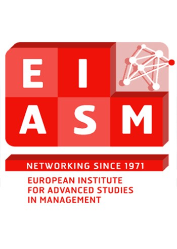 9th-conference-on-performance-measurement-and-management-control