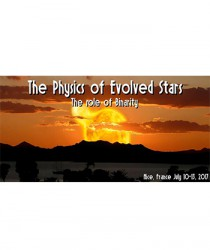 the-physics-of-evolved-stars-ii-the-role-of-binarity