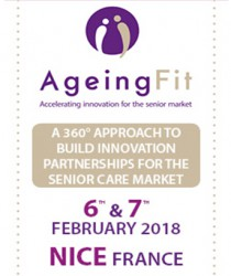 2eme-convention-ageing-fit-2018
