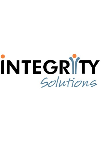 integrity-solutions