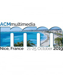 acm-multimedia-2019