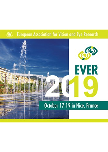 european-association-for-vision-and-eye-research-ever-2019