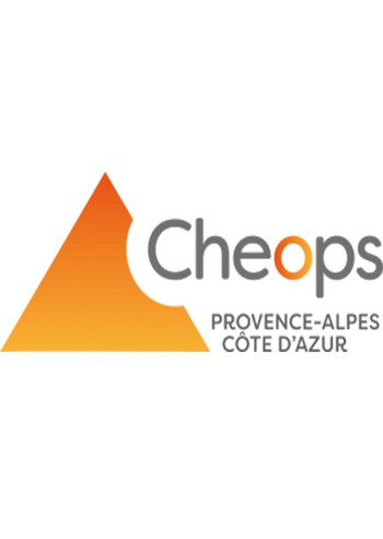 congres-national-cheops