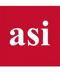 ASI Conference 2018