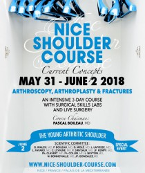 nice-shoulder-course-2018