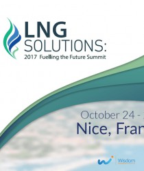 lng-solutions-summit-2017