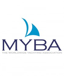 16th-myba-superyacht-brokers-seminar