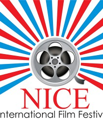 nice-international-film-maker-festival-iff-2018