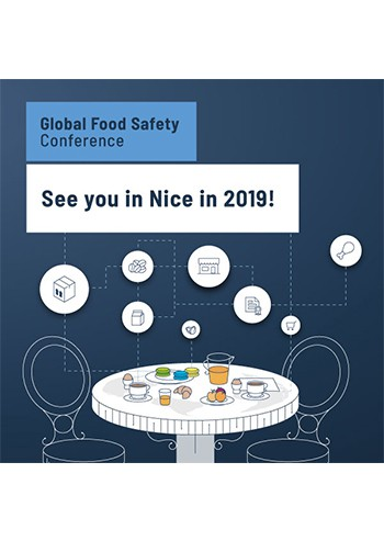 global-food-safety-conference-2019