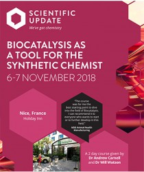 biocatalysis-as-a-tool-for-the-synthetic-chemist
