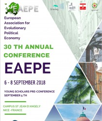 30th-annual-eaepe-conference
