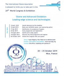2019-ioa-world-congress-exposition