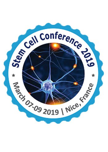 13th-annual-conference-on-stem-cell-regenerative-medicine