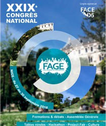 xxixeme-congres-national-de-la-fage