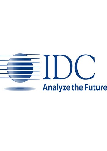 idc-european-utilities-executive-summit
