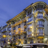 best-western-plus-hotel-massena-nice